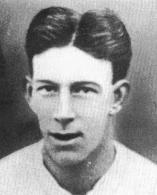 George Beel - All time Burnley Top Goal Scorer
